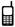 logo mobiel3