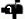 logo postbus4
