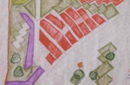 Stedenbouwkundige visie
