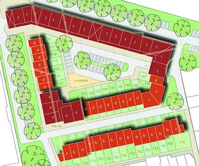 D:Plannen-makersPROJECTENKWPPM15054 SV HKU Hilversumontvang