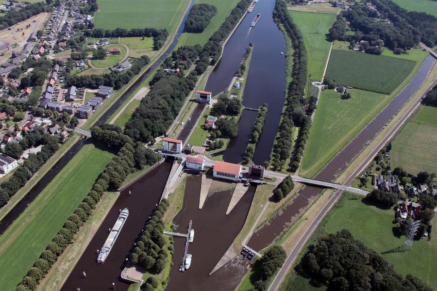 Sluis-Eefde-Foto-Rijkswaterstaat